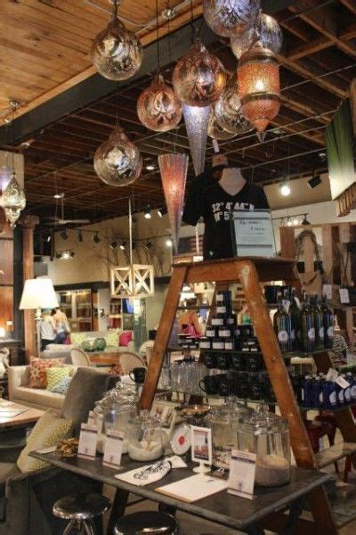 home decor stores in savannah ga best 25 savannah georgia homes ideas on pinterest