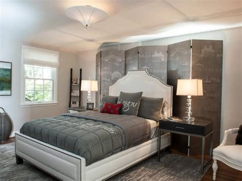 master bedroom color ideas 2013 gray master bedrooms ideas hgtv