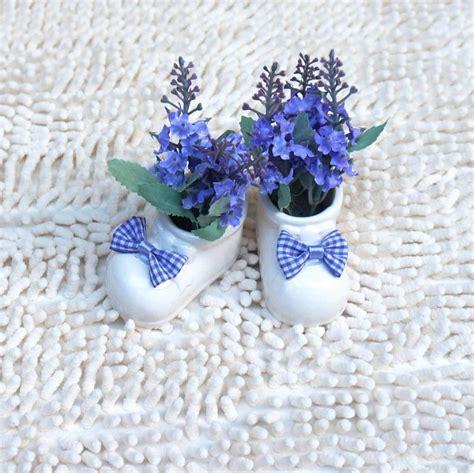 buy grosir lavender keramik from china lavender