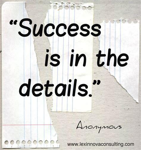consultant quotation consulting business quotes quotesgram