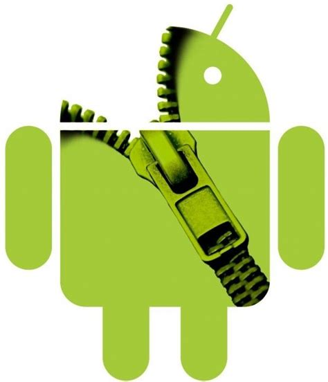 malware android troyanizando windows desde malware android