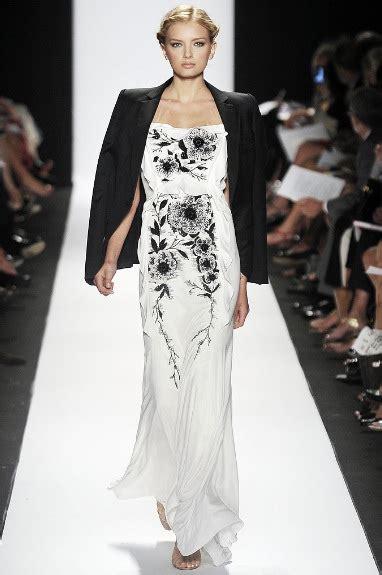 Fab Carolina Herrera Dresses From Fashion Week fab dresses by carolina herrera from fashion week fashion