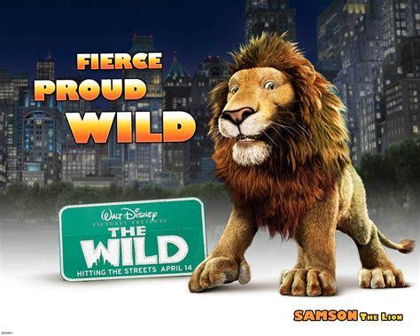 film cartoon zoo your favorite big cats cartoon or animated movie poll