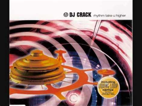 take me high radio mix zayn dj crack rhythm take u higher radio mix youtube