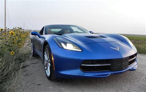 corvette america corvette parts and accessories autos post