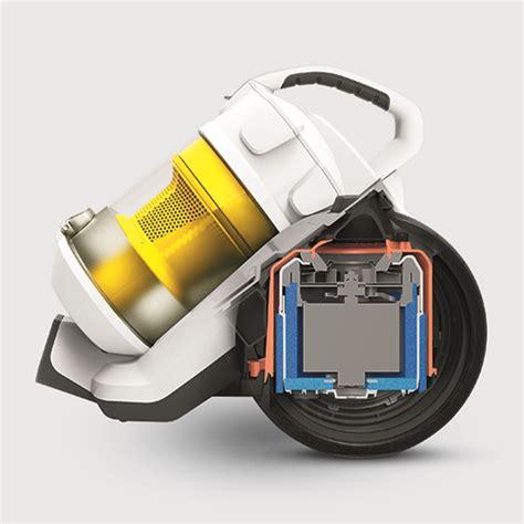 Vacuum Cleaner Denpoo Vc 0017 karcher vacuum cleaner vc 3 premium lazada malaysia