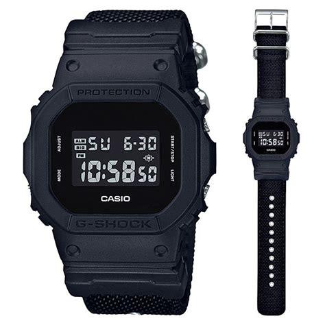 Casio Gshock Original Dw 5600bbn 1dr casio g shock dw 5600bbn 1d digita end 10 15 2018 11 12 pm