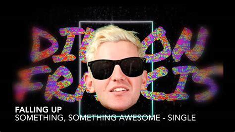 dillon francis songs my top 12 dillon francis songs youtube