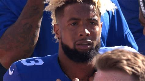 sad gif sad new york giants gif by nfl find on giphy