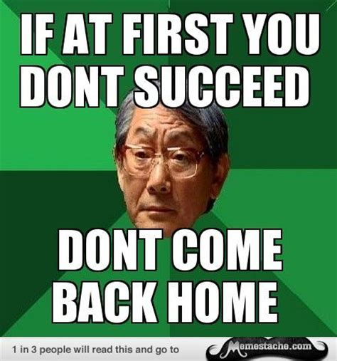 Japanese Dad Meme - asian dad memes image memes at relatably com