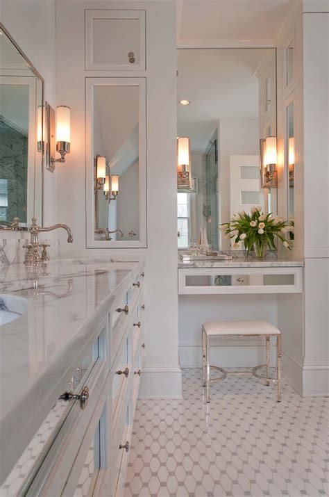 all for bathroom 53 most fabulous traditional style bathroom designs
