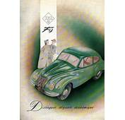 Best 428 Automobiles Featured In My Readings Images On