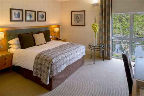 rooms in egham the runnymede on thames hotel in egham get surrey