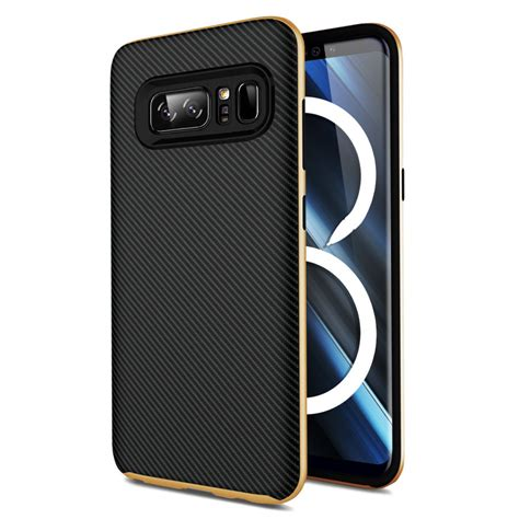 Samsung Galaxy Note 8 Back Casing Design 022 samsung galaxy note 8 cases cover at mobile