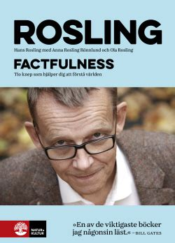 hans rosling ted talk factfulness bilal hafeez insights that will make you happier hopefully
