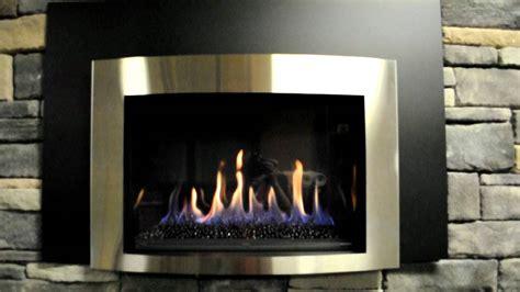 gas fireplaces mn kozy heat minneapolis gas fireplace insert