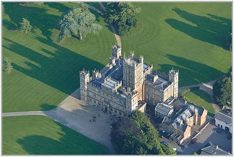 Where Can I Find Floor Plans For My House mod the sims should my next project become downton abbey