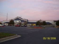lowes read blvd lowe s home improvement in salisbury md 410 546 6