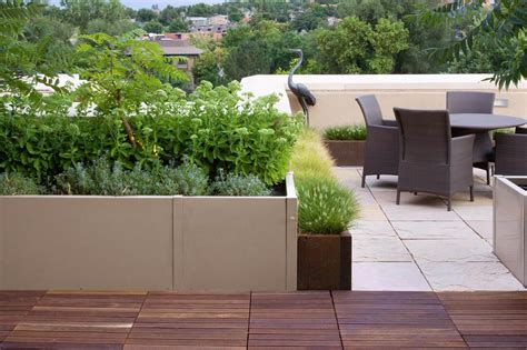 garden floor ideas fresh roof garden floor plan 12749