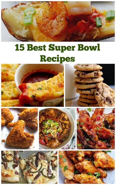 best super bowl appetizers ideas the 25 best best super bowl recipes ideas on pinterest