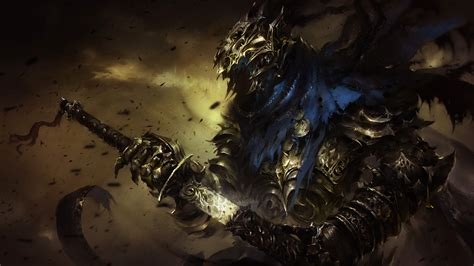 wallpaper abyss dark souls artorias of the abyss full hd wallpaper and background