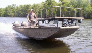 prodigy boat chine research 2014 gator boats big water on iboats