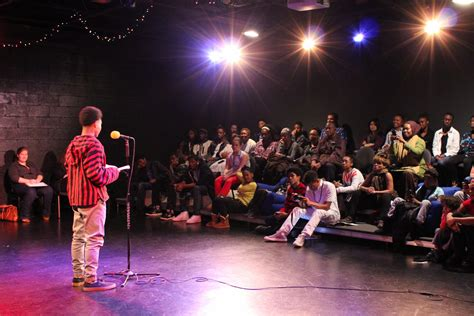 poetry slam photos mlk day poetry slam 2015 artsvibe