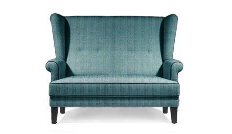 tisch sofa tischsofa leder affordable friesensofa tischsofa