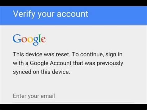 resetting gmail email yophoria frp reset google account reset gmail account