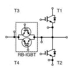 transistor bipolar igbt igbt transistor operation 28 images igbt gate driver schematic diagram wiring diagram and
