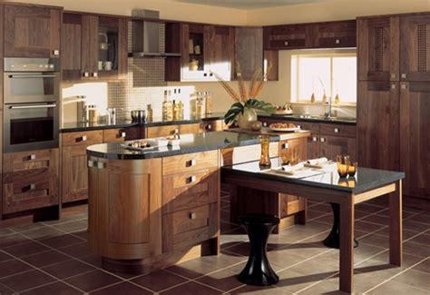 japanese kitchen ideas marvelous modern japanese kitchen designs interior design