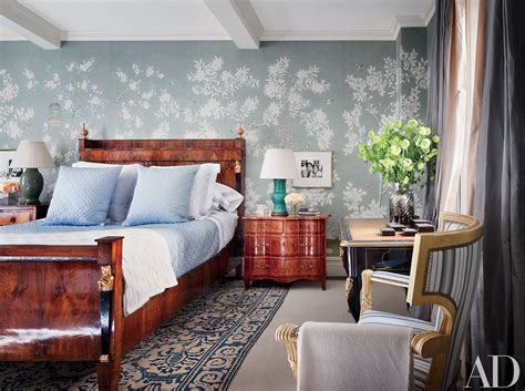 designer wall covering ideas  reinvent  space