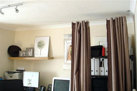 Ikea Room Divider Uk Ikea Hacker Room Divider Pax Room Divider Curtains Ikea Curtain Room Dividers Ikea Uk Room