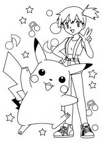 free baby pokemon coloring pages