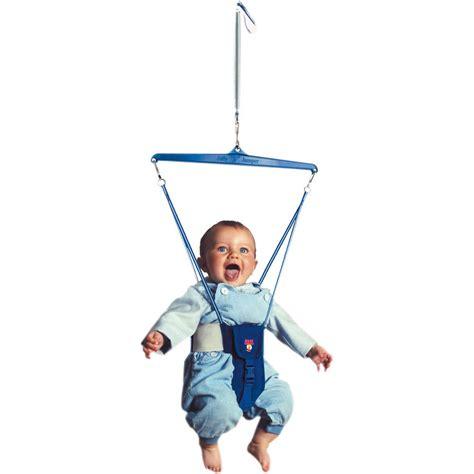 jolly jumper exerciser babyco