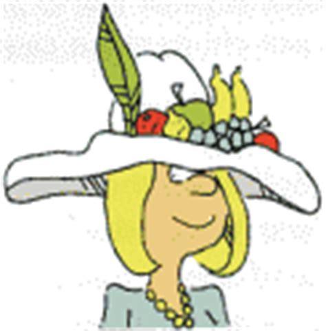 menopausa alimentazione corretta menopausa nutrizione e prevenzione