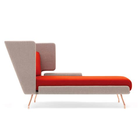 chaises knoll knoll a a chaise longue