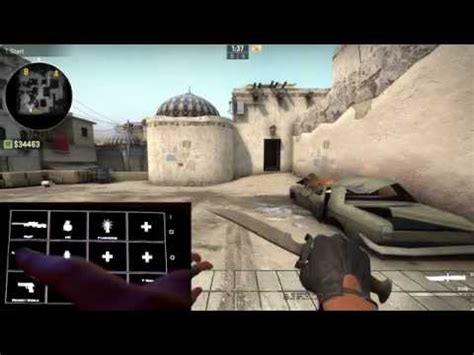 mobile to go android mobile cs go android apps on play