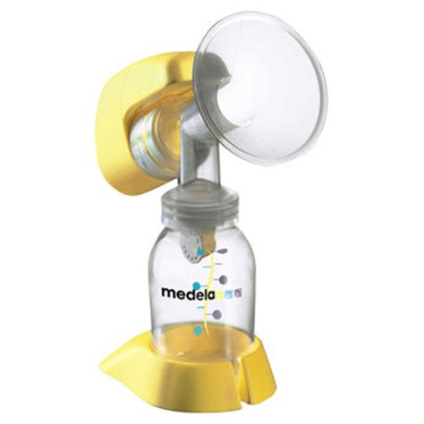 Medela Mini Electric Breast Limited medela mini electric breast review compare prices buy