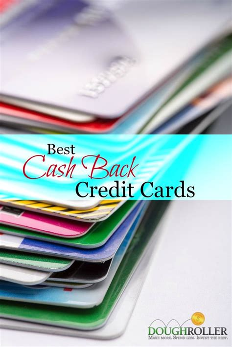 734 credit score 1000 ideas about credit cards on money