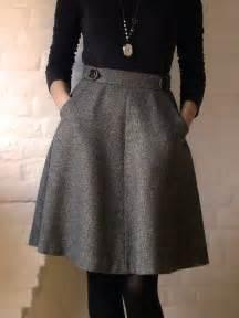 25 best ideas about work skirts on midi