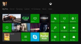xbox home another xbox one 180 microsoft will allow to