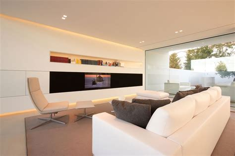 design apartment jesolo 39 custom contemporary living room designs by designers