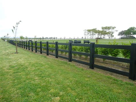 Landscape Timber Nz Beams And Timber Direct Auckland Sawmillers And Fencing