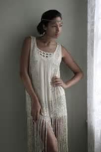 Dress Attire For 1920 » Home Design 2017