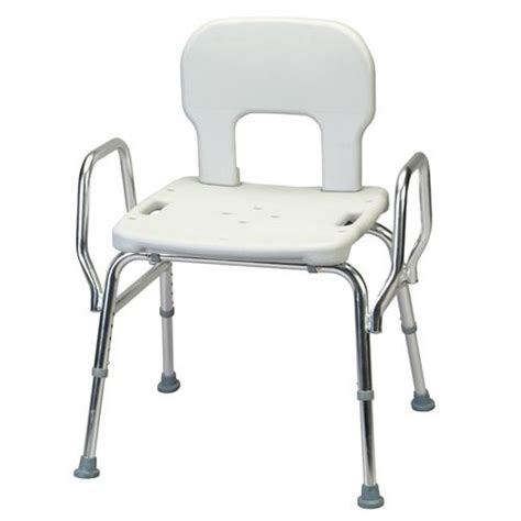 eagle health heavy duty bariatric shower chair