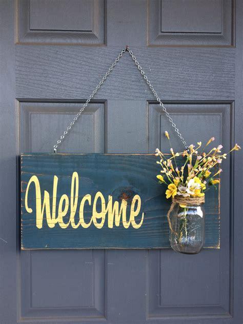 custom home decor signs 100 custom home decor signs handmade wooden