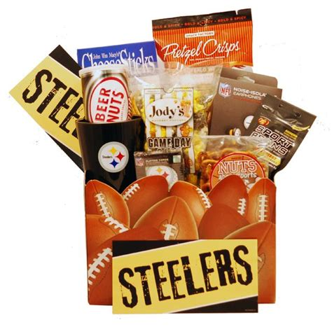 gifts for steelers fans gifts for pittsburgh steelers fans 10 handpicked ideas