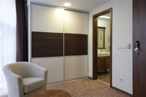custom doors home remodel rnb design group galerii k 246 246 gim 246 246 bel eritellimusel tallinnas