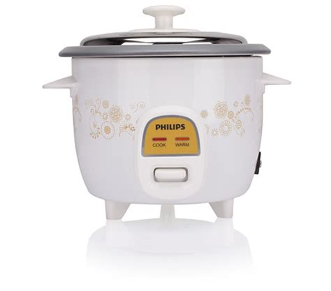 Pasaran Rice Cooker Philips daily collection rice cooker hd3041 00 philips